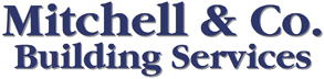 Mitchell & Co logo